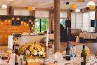 Фото №2 зала Ресторан «ПароходЪ»