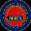 Kalimaya FM Malang