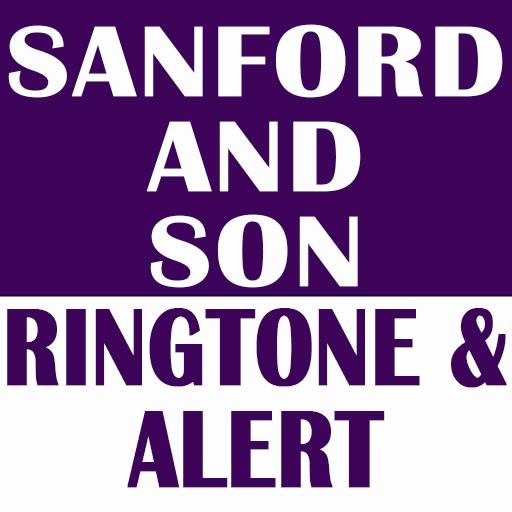 Sanford And Son Ringtone and Alert