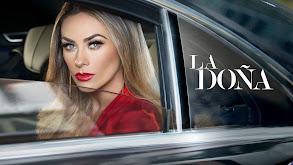 La Doña thumbnail