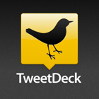 Post image for UberMedia Just Acquired TweetDeck