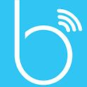 Blumoo Smart Control icon