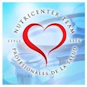 NutriCenter Team icon