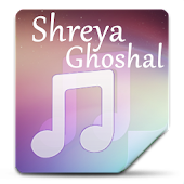 Hits Shreya Ghoshal Songs