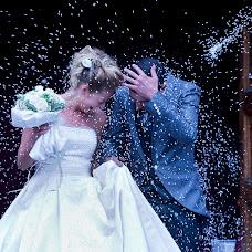 Wedding photographer Alessio Marotta (alessiomarotta). Photo of 18.09.2016