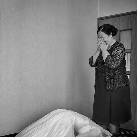 Fotograful de nuntă Antochi Constantin (antochiconstan). Fotografie la: 29.07.2015
