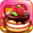 Cookie Blas.. file APK for Gaming PC/PS3/PS4 Smart TV