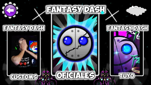 Fantasy Dash 2 for PC