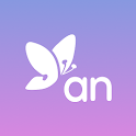 AnswersNow - Certified Autism Support for Families icon