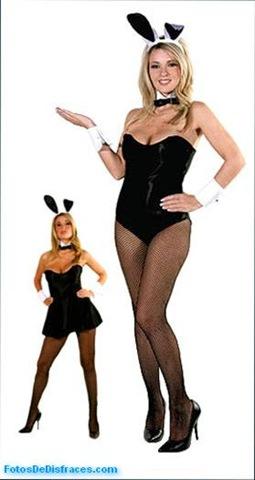 Disfraz-de-animales-conejita-mujer-sexy