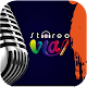 StereoVia Radio Download on Windows