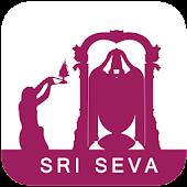 Tải SriSeva miễn phí
