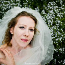 Wedding photographer Aleksandra Kuzmenko (AlexaKa). Photo of 12.05.2014