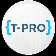 T-Pro Stat