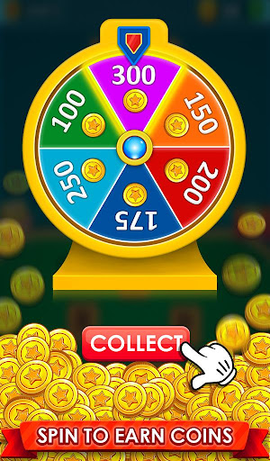 Word Game 2020 - Word Connect Puzzle Game apkdebit screenshots 6