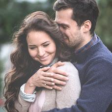 Свадебный фотограф Мария Акулиничева (Akulinicheva1). Фотография от 12.10.2015