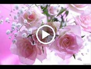 Video: A. Vivaldi  Op. 5 n. 6 [= 18] - Trio sonata for 2 recorders violins   b.c. in G minor (RV 72) -