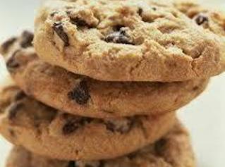 Diabetic Cookies Recipe