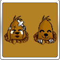 Smash The Mole icon
