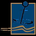Hotel 't Anker | Mierlo NL icon