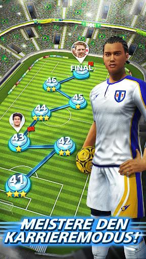 Football Strike - Multiplayer Soccer 1.23.0 screenshots 5