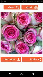 تحميل صور و فيديو من انستقرام screenshot