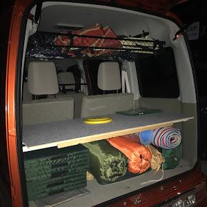 アトレーワゴン S321G のカスタム事例画像 鉄ぼーさんの2018年10月10日20:31の投稿