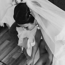 Wedding photographer Denis Kolokolcev (DionX). Photo of 21.06.2016