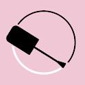 BEAUTERIA icon