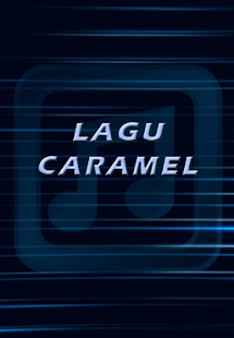 Top Mp3 Caramel Terlaris - náhled