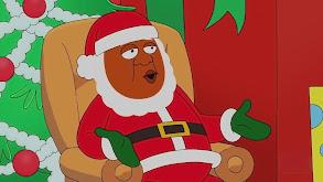 Secret Santa thumbnail