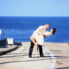 Wedding photographer Lana Dovbenko (LanaStunning). Photo of 06.11.2014