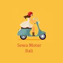 Sewa Motor Bali icon