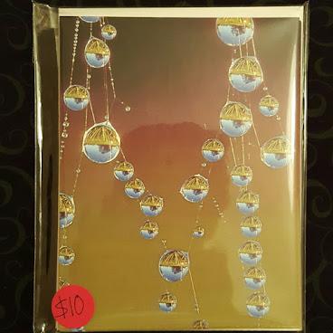 Dew Drop Jewels