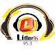 Líder FM - Rio Verde-GO Download for PC Windows 10/8/7