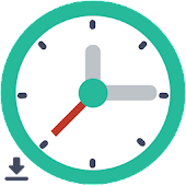 Download Scheduler Pro