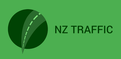 NZ Traffic - Apps on Google Play