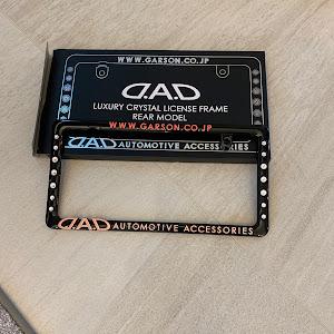 イプサム ACM21W 240sのカスタム事例画像 ばでぃーさんの2020年03月29日18:04の投稿