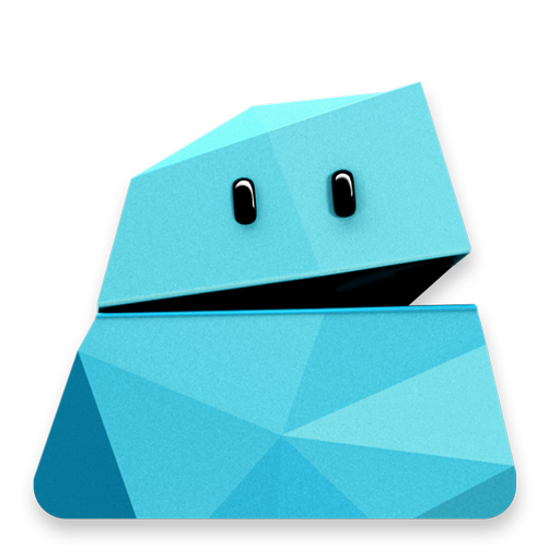 My Moni file APK for Gaming PC/PS3/PS4 Smart TV