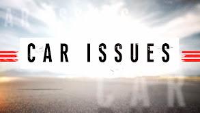 Car Issues thumbnail
