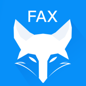 EasyFax - Easy Send Fax File from phone