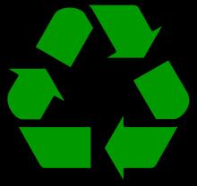 Лента Мёбиуса — Википедия