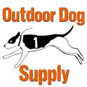 Outdoor Supply Inc. icon