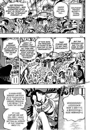 Read One Piece 620 Online | 06 - Press F5 to reload this image