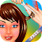 Hair Salon for Girls free game file APK Free for PC, smart TV Download