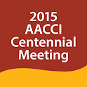 AACCI Meeting