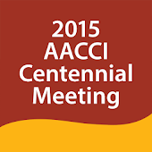 AACCI Meeting