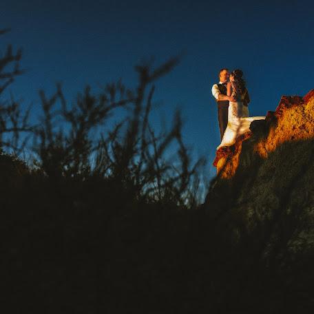 Wedding photographer Marcin Karpowicz (bdfkphotography). Photo of 23.03.2018