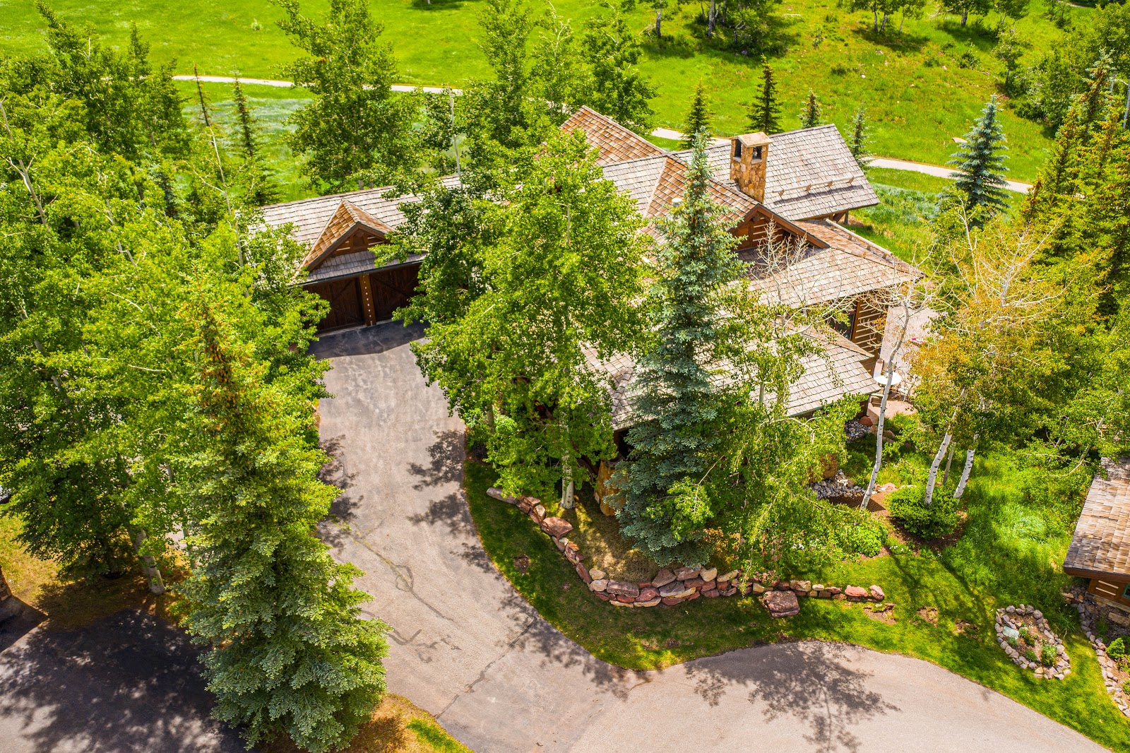 5 Biggest Mistakes Sellers Make In Vail Valley
