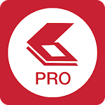 FineScanner Pro - PDF Document Scanner App + OCR 1.15.1.6
